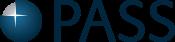 Pass Technologies Logo